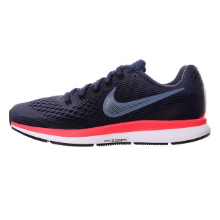 NIKE Patike NIKE AIR ZOOM PEGASUS 34
