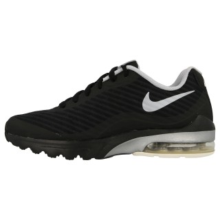 NIKE Patike WMNS NIKE AIR MAX INVIGOR SE