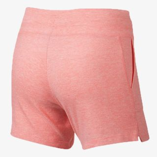 NIKE G NSW VNTG SHORT YTH