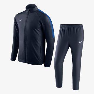 NIKE Nike M NK DRY ACDMY18 TRK SUIT W