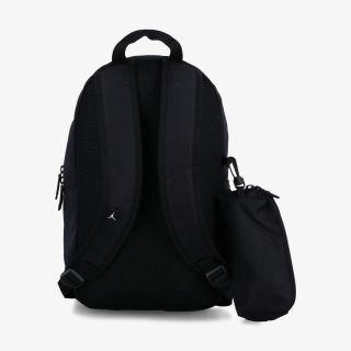 NIKE Jordan Air School Backpack