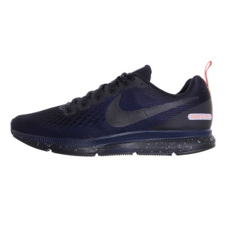 NIKE Patike AIR ZOOM PEGASUS 34 SHIELD