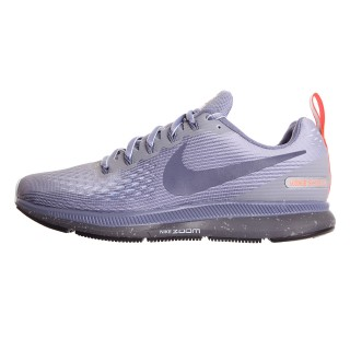NIKE Patike W AIR ZOOM PEGASUS 34 SHIELD