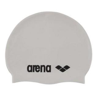 ARENA Kapa CLASSIC SILICONE CAP