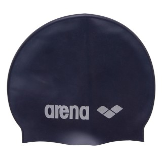 ARENA Kapa CLASSIC SILICONE JR CAP
