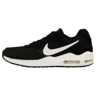 NIKE Patike AIR MAX GUILE