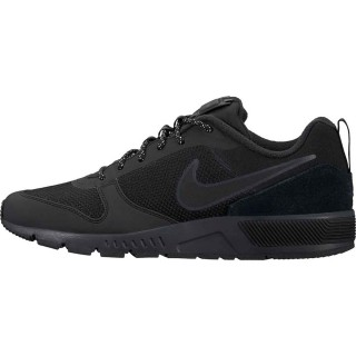 NIKE Patike NIKE NIGHTGAZER TRAIL