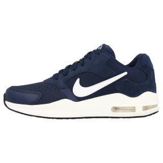 NIKE Patike NIKE AIR MAX MURI (GS)