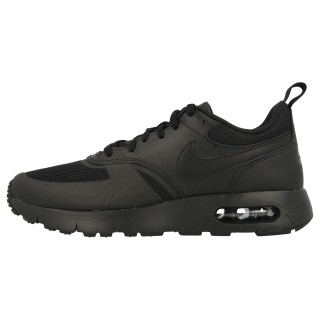 NIKE Patike NIKE AIR MAX VISION (GS)