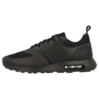 NIKE Patike AIR MAX VISION