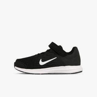 NIKE Boys' Nike Downshifter 8 (PS) Preschool