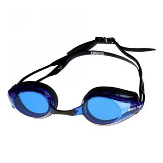 ARENA Naočare za plivanje TRACKS-CO