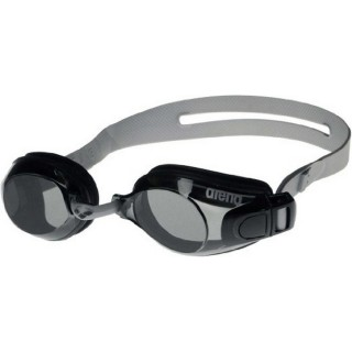 ARENA Naočare za plivanje ZOOM X-FIT GOGGLE