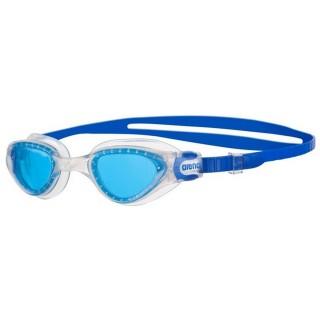ARENA Naočare za plivanje CRUISER SOFT GOGGLE