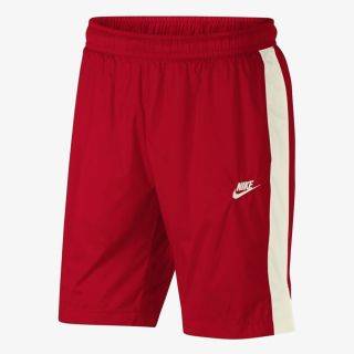 NIKE M NSW CE SHORT WVN CORE TRK