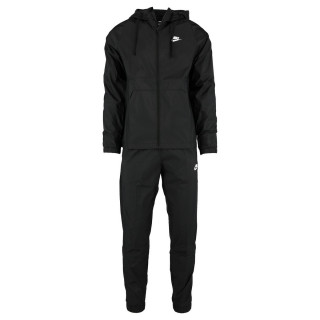 NIKE M NSW TRK SUIT HD WVN