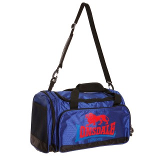 LONSDALE Torba TRAVELING BAG 1
