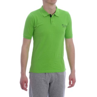 LONSDALE Polo Majica LONSDALE MENS POLO SNR