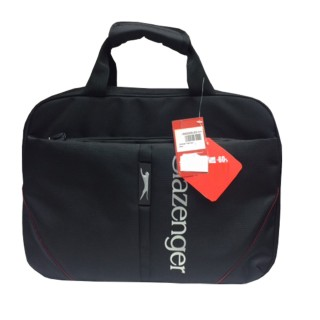 SLAZENGER Torba FLIGHT BAG 1