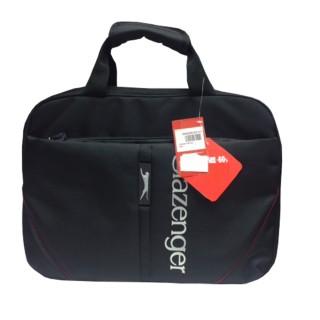 SLAZENGER Torba FLIGHT BAG 1
