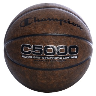 CHAMPION Lopta CHAM BASKETBALL C5000
