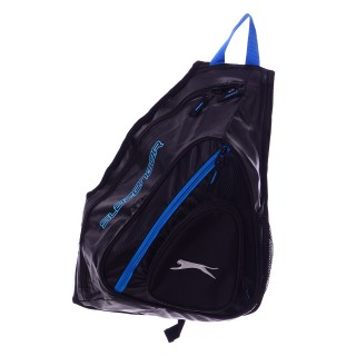 SLAZENGER Torba SLAZ TRANGLE BAG STYLE1