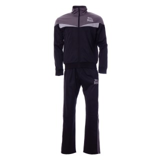 LONSDALE Trenerka TRACKSUIT JACKETS AND PANTS