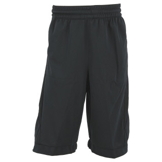 NIKE JDB AUTH TRIANGLE SHORT