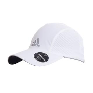 ADIDAS Kačket RUN CLMCO CAP