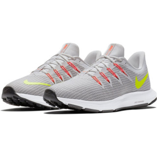 NIKE WMNS NIKE QUEST 1.5