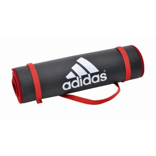 UNIQ Podloga TRAINING MAT