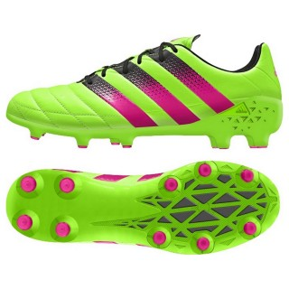 ADIDAS Patike ACE 16.1 FG/AG LEATHER
