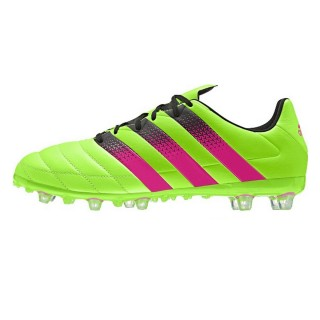 ADIDAS Patike ACE 16.2 FG/AG LEATHER