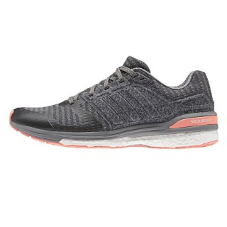 ADIDAS Patike SUPERNOVA SEQUENCE BOOST 8 W