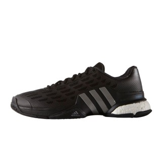 ADIDAS Patike BARRICADE 2016 BOOST