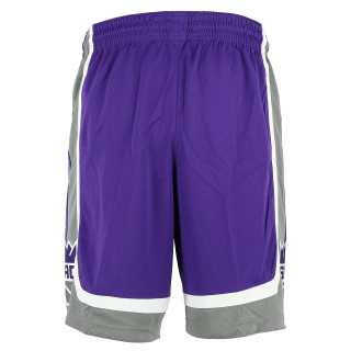 NIKE SAC M NK SWGMN SHORT ROAD 18