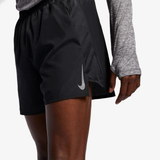 NIKE M NK CHLLGR SHORT 5IN BF