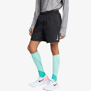 NIKE M NK CHLLGR SHORT 7IN BF