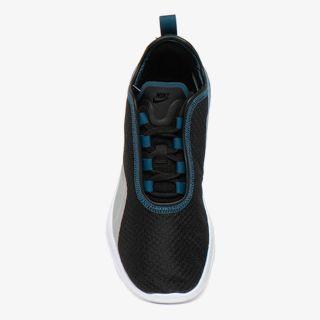 NIKE Nike Air Max Motion 2