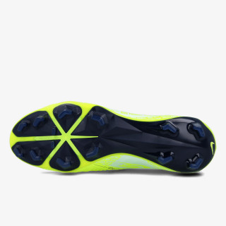 NIKE PHANTOM VENOM ELITE FG
