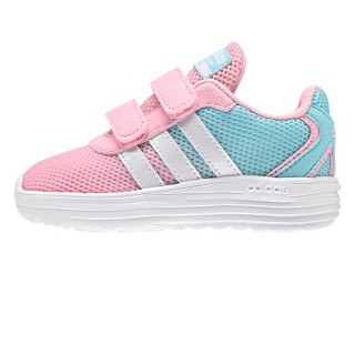 ADIDAS Patike CLOUDFOAM SPEED INF