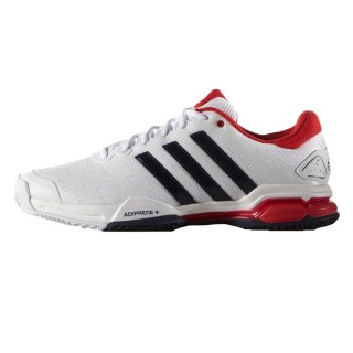 ADIDAS Patike BARRICADE CLUB