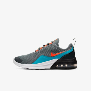 NIKE NIKE AIR MAX MOTION 2 BG