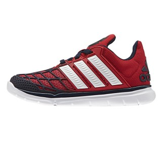 ADIDAS Patike MARVEL SPIDER-MAN K