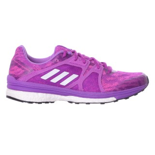 ADIDAS Patike SUPERNOVA SEQUENCE 9 W