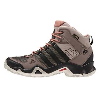 ADIDAS Cipele AX2 MID GTX W
