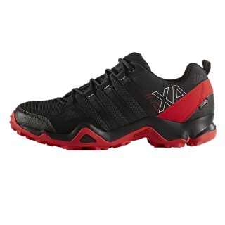ADIDAS Cipele AX2 GTX