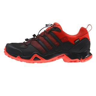 ADIDAS Cipele TERREX SWIFT R GTX