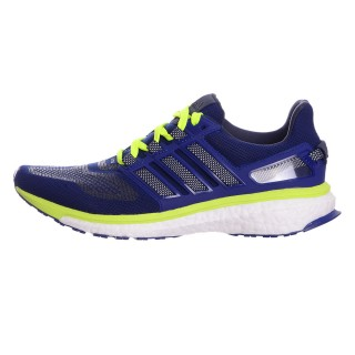 ADIDAS Patike ENERGY BOOST 3 M