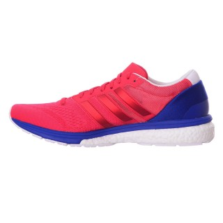 ADIDAS Patike ADIZERO BOSTON 6 M